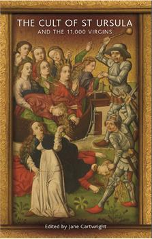 The Cult of St Ursula