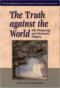 Clawr blaen 'The Truth against the World: Iolo Morganwg and Romantic Forgery'
